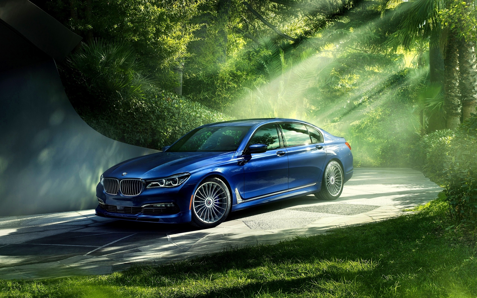 bmw_alpina_b7_xdrive-1920x1200.jpg